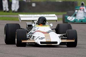 Click here to open the BRM P160  gallery