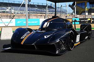 Click here to open the Ginetta G61-LT-P3 gallery