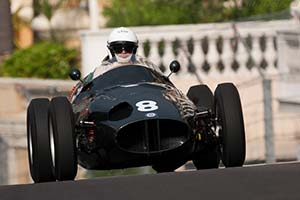 Click here to open the BRM Type 25 gallery