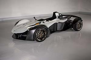 Click here to open the BAC Mono R gallery