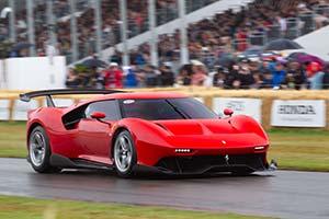 Click here to open the Ferrari P80/C gallery