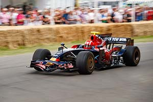 Click here to open the Toro Rosso STR3 Ferrari gallery