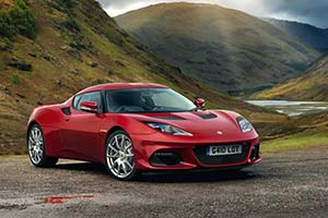 Click here to open the Lotus Evora GT410 gallery