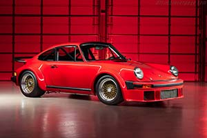 Click here to open the Porsche 934  gallery