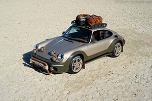 Click here to open the RUF Rodeo Concept gallery