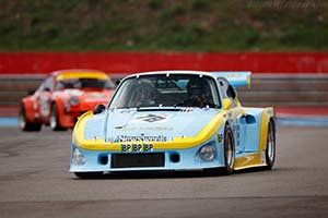 Click here to open the Porsche 935 JLP-2 gallery