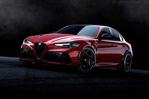 Click here to open the Alfa Romeo Giulia GTA gallery