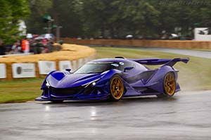 Click here to open the Apollo Intensa Emozione gallery