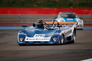 Click here to open the Lola T298 BMW  gallery