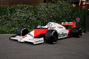 Click here to open the McLaren MP4/2B TAG-Porsche gallery