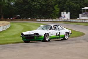 Click here to open the Jaguar XJ-S Trans-Am gallery