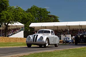 Click here to open the BMW 328 MM Touring Berlinetta  gallery