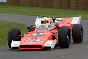 Click here to open the Lotus 64 Ford  gallery