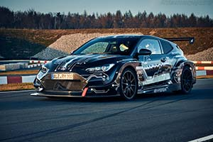 Click here to open the Hyundai RM20e gallery