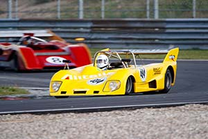Click here to open the Lola T294 DFV gallery
