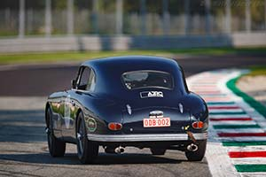 Click here to open the Aston Martin DB2 Vantage gallery