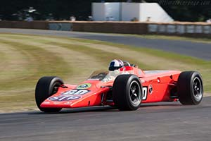 Click here to open the Lotus 56 Pratt & Whitney gallery
