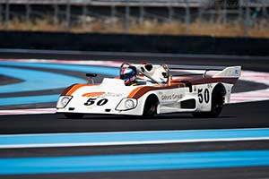 Click here to open the Lola T286 Cosworth  gallery