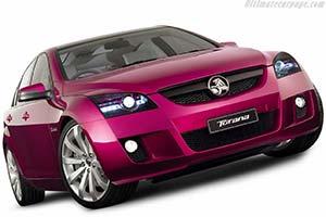 Click here to open the Holden Torana TT36 gallery
