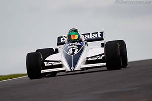 Click here to open the Brabham BT49D Cosworth gallery