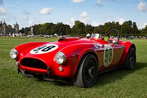 Click here to open the AC Shelby Cobra Works Sebring  gallery