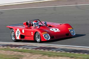 Click here to open the Lola T290 Cosworth gallery