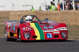 Click here to open the Lola T290 Vega gallery