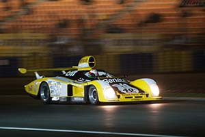 Click here to open the Renault-Alpine A442B gallery