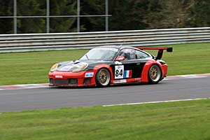 Click here to open the Porsche 996 GT3 R gallery