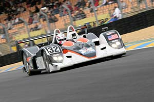 Click here to open the Lola B05/40 AER gallery