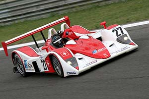Click here to open the Lola B05/40 Judd gallery