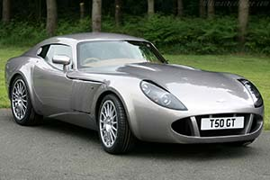 Click here to open the Marcos TSO GT2 gallery