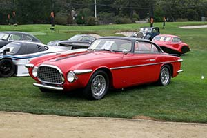 Click here to open the Ferrari 212 Inter Vignale Berlinetta gallery