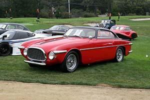 Click here to open the Ferrari 212 Inter Vignale Berlinetta gallery