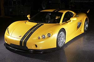Click here to open the Ascari A10 gallery