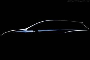 Click here to open the Subaru Levorg Concept gallery
