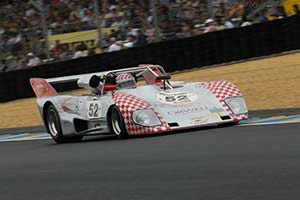 Click here to open the Lola T294 BMW gallery