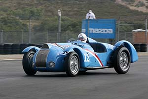 Click here to open the Delahaye 145 Grand Prix gallery