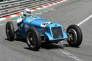 Click here to open the Delage 15 S8 gallery