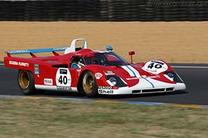 Click here to open the Ferrari 512 F gallery