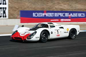 Click here to open the Porsche 908K Coupe gallery