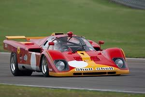 Click here to open the Ferrari 512 M  gallery