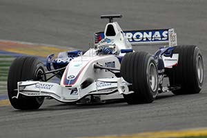 Click here to open the BMW Sauber F1.07 gallery