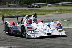Click here to open the Lola B07/10 Judd gallery