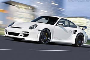 Click here to open the Rinspeed Le Mans 600 gallery
