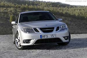 Click here to open the Saab 9-3 SportWagon gallery