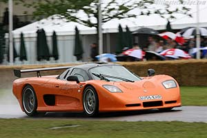 Click here to open the Mosler MT900SC gallery