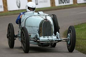 Click here to open the Bugatti Type 39 gallery