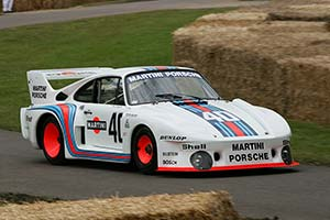 Click here to open the Porsche 935/2.0 'Baby' gallery