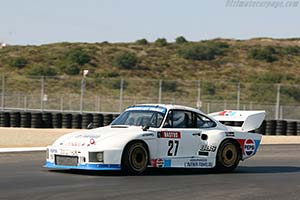 Click here to open the Porsche 935/77 gallery